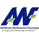 logo_AWF_125