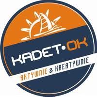 logo_kadet_ok_200_200
