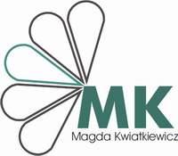 logo_magdakwiatkiewicz_200_175