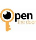 logo_open_the_door_122_136