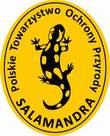 logo_salamandra_110_136