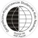 logo_skn_125