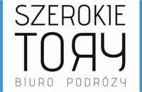 logo_szerokie_tory_200_129
