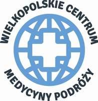 logo_wcmp_196_200