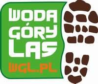 logo_wgl_200_172