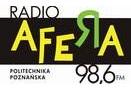 logo_afera_131_90