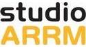 logo_arrm_125_69