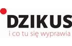 logo_dzikus_148_95