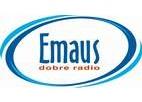 logo_emaus_142_102