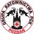 logo_gr_pck_114_114
