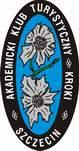 logo_kroki_79_151