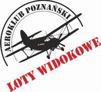 logo_loty_widokowe_200_182