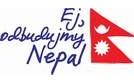 logo_nepal_134_82