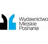logo_posnania_165_151