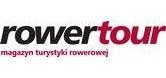 logo_rowertour_166_78