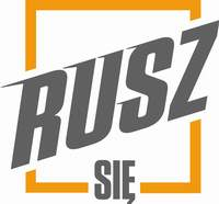 logo_ruszsie_200_186
