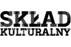 logo_skladkulturalny_146_98
