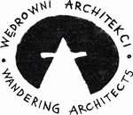 logo_wedrowni_architekci_150_129